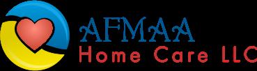 Afmaa Homecare LLC